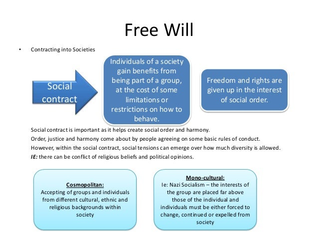 can social order emerge spontaenously The conflicting theories for social order sociology essay print reference this  published: 23rd march, 2015  disclaimer: this essay has been submitted by a student .