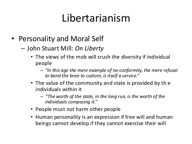 john stuart mills harm principle essay John stuart mill: traditional and apart from rees's book, is john roach's essay rees's defense of mill's harm principle: interests and rights.