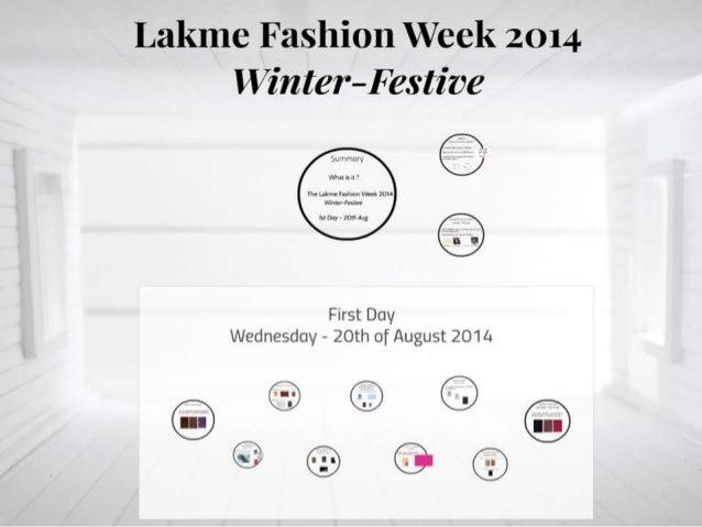 Lakme Fashion Week 2014 Winter-Festive     First Wednesday - 20th ugust 2011;  @®©© @©®®@