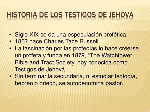 Matrimonio Catolico Y Testigo De Jehova : Macsfs apologetica ii testigos de jehova y mormones