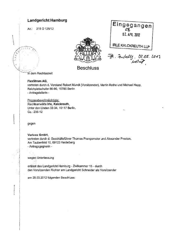 LG_Hamburg_Kundenanschreiben_Verfügung_Anlagen_Antragsschrift.pdf