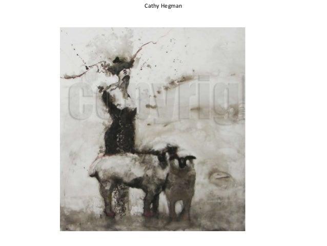Cathy Hegman