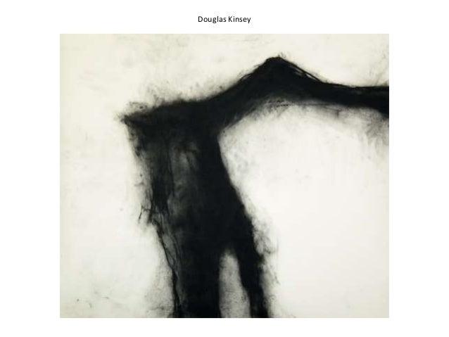 Douglas Kinsey