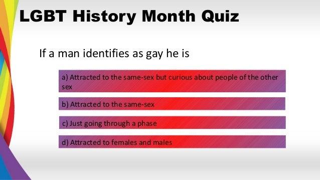 Biromantic asexual quiz