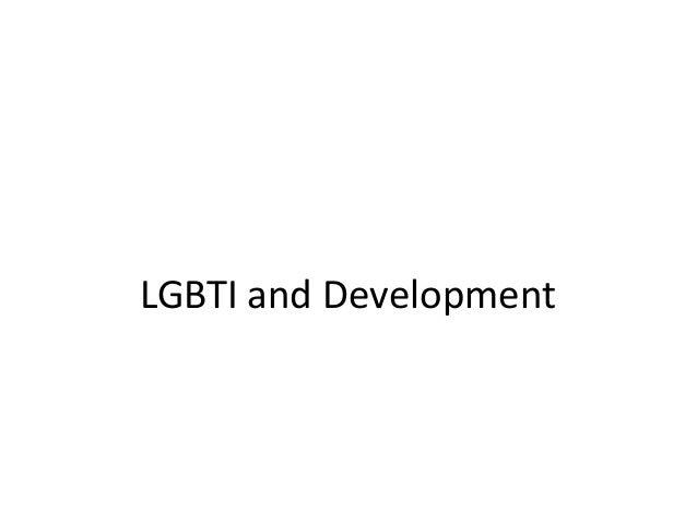 Gay lesbian bisexual transgender meaning