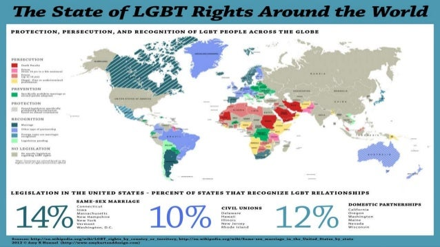 LGBT Issues - Us acceptance of homosexuality by state and year map