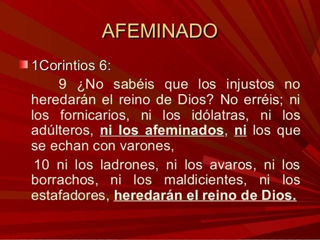 Lgbt Vs Biblia Será Una Conducta Aprobada Por Dios Y Su Palabra