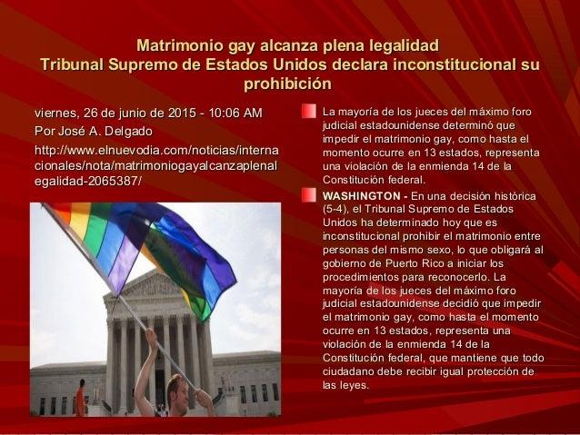 Matrimonio Gay Biblia : Lgbt vs biblia será una conducta aprobada por dios y su