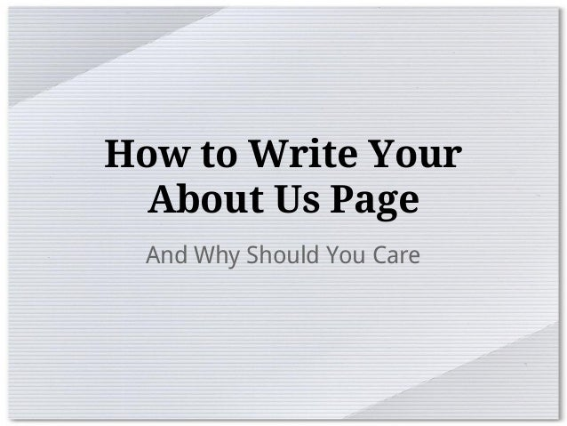 that writes your essay for you Website that writes your essay for you - get a 100% original, non-plagiarized essay you could only dream about in our custom writing help spend a little time and money to get the essay you could not even think of get the required paper here and put aside your.