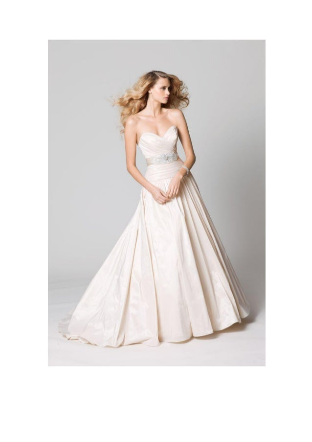 devant, le lendemain, une nouvelle cascade apparue. On l le Voile dela robe de mariée pas cher mari Elle est toujours l ju...