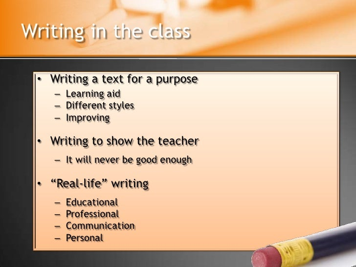 How to write for the icelt nyc waitress resume sample
