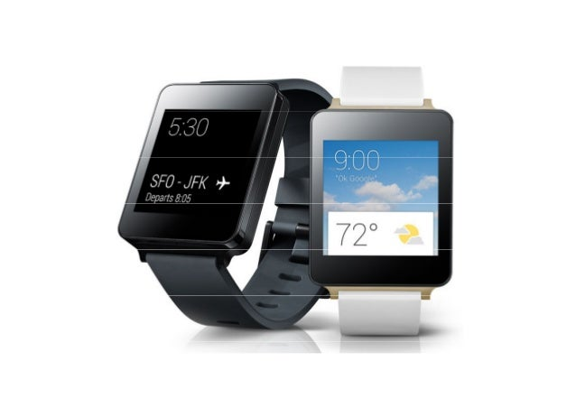 SPECIFICATIONSSPECIFICATIONS OS AndroidWear(CompatiblewithAndroid4.3+) Strap 22mm(0.86inch)ChangeableWatchStrap...