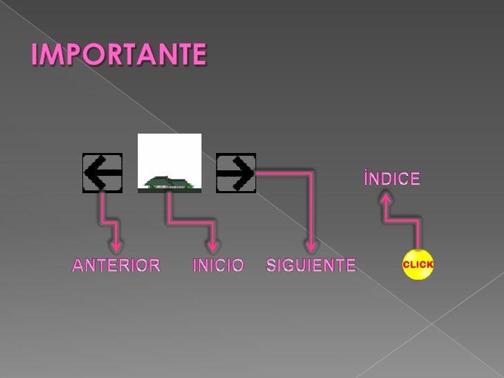 Lógica Slide 2