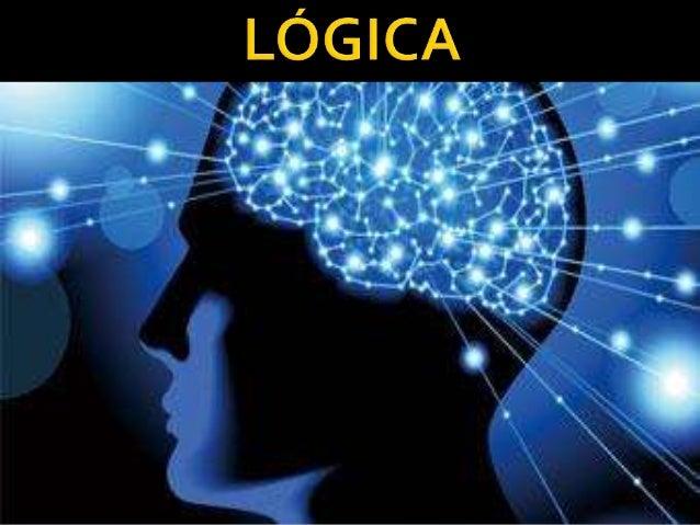 """ A lógica (do grego """"logos"""", que significa palavra, pensamento, razão) é uma ciência fortemente ligada à Filosofia.  A a..."""