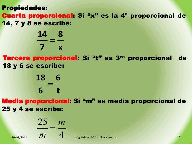 Lógico mat. c 7 razones y proporciones 2012