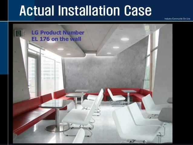 Lg Interior Film Pvc Decorative Vinyl Film Merits And