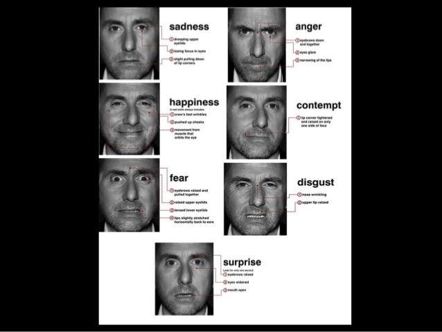 éééé s neuronas f espejo empatíia aprension imitiacion inconsciente intencion persuasion