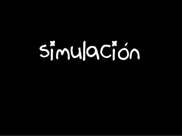 TALLER DE INTRODUCCIÓN A LA ORATORIA