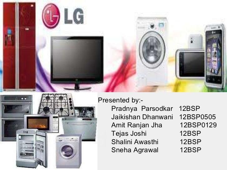 Presented by:-    Pradnya Parsodkar    12BSP    Jaikishan Dhanwani   12BSP0505    Amit Ranjan Jha      12BSP0129    Tejas ...