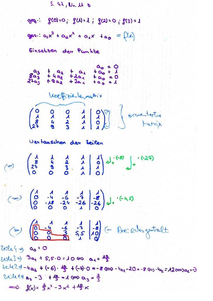 Lgs Beispiele001