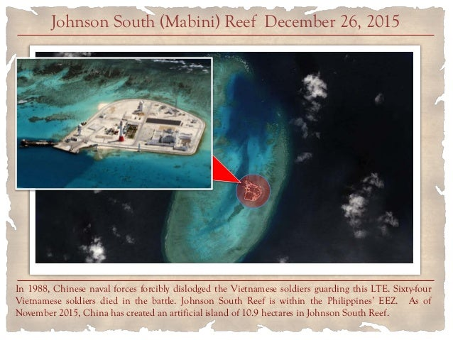 west philippine sea south china sea dispute 2016/4/28  a world arbitration court will rule in in may or june on a fractious maritime dispute between china and the philippines  after the ruling: fractious use of the south china sea ultimately will proceed as usual none of the six claimants will change their positions.