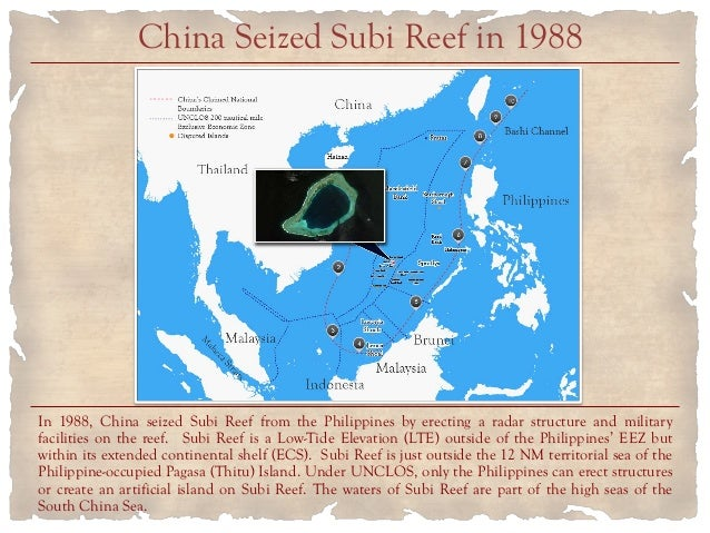west philippine sea south china sea dispute The west philippine sea (wps) and to desist from unlawful activities that south china sea dispute it is also, without question, the most.