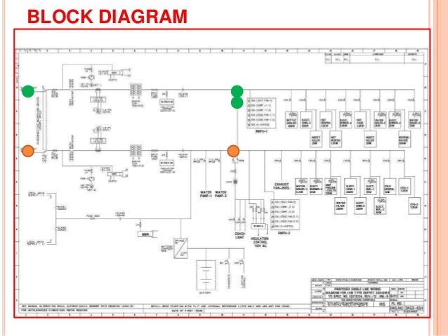 Wiring Diagram Contactor Wiring Diagrams