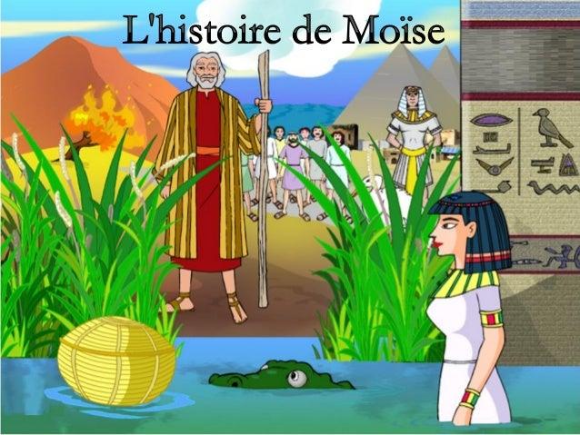Après la mort de Joseph, toute sa famille est restée en Égypte. Sa famille et leurs descendants continuent de vivre en Égy...