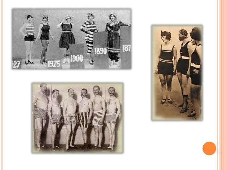 1946 : NAISSANCE DU BIKINIAtoll Bikini