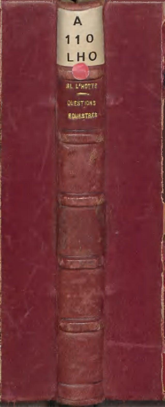 v-vM 0-L'Ho Ptòf 5Ì&4Ì. rr^-Msi