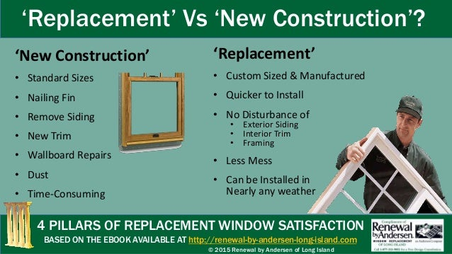 new construction windows vs replacement windows vinyl replace your windows save energy environment use fewer fossil fuels 6 li 4pillarsreplacementwindowsshow2