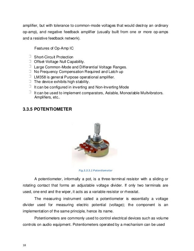 Audio signal transmission using Li-Fi