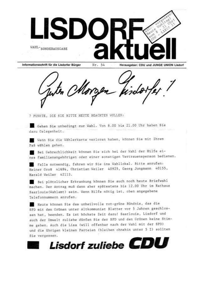 Lia054 1989-sonderausgabe-kommunalwahl