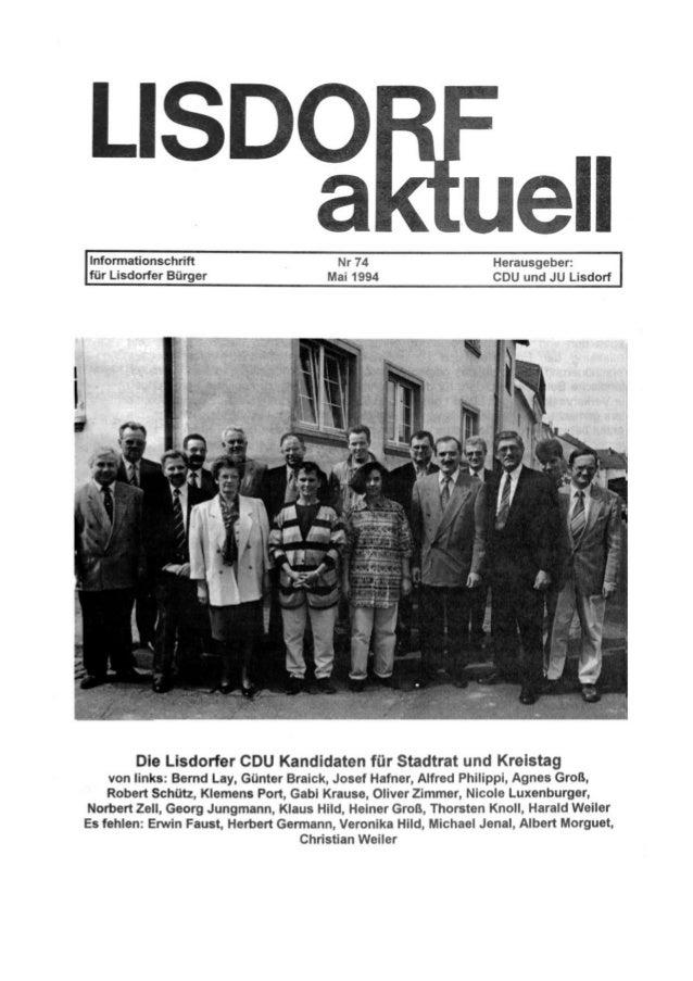 Lia074 1994-mai-gesamt