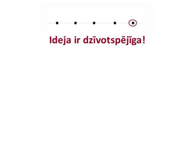 Tirdzniecības misijas  Koksnes kurināmā uzņēmumu kontaktbirža Nīderlandē un Beļģijā  2013.gada 5.-6.jūnijs  Latvijas diena...