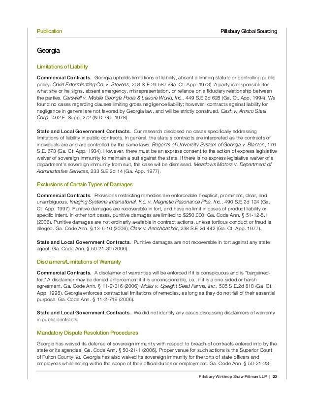 """contractual and non contractual liability essay Muchos ejemplos de oraciones traducidas contienen """"contractual and non-contractual liability"""" – diccionario español-inglés y buscador de traducciones en español."""