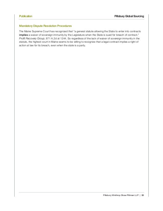 liability paper Past exam papers and model answers - the concepts of liability past exam papers and model answers - the concepts of liability  strict liability.
