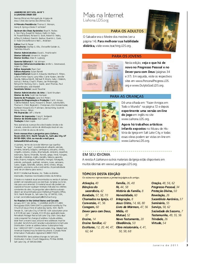 Lujo Lds Org Amigo Embellecimiento - Ideas Para Colorear - cledusud.com