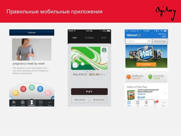 Правильные рекламные кампании • Мобильный поиск • Уникальные таргетинги • Уникальные опции • Уникальные креативы Как итог:...