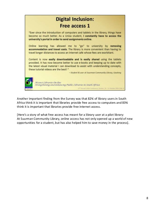 essay global economic environmental problems