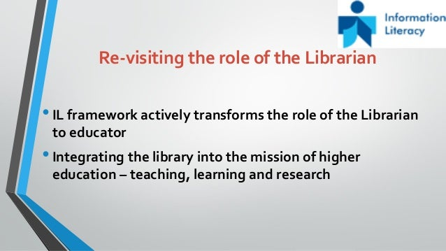 Advancing learning and transforming scholarship in higher education Slide 3