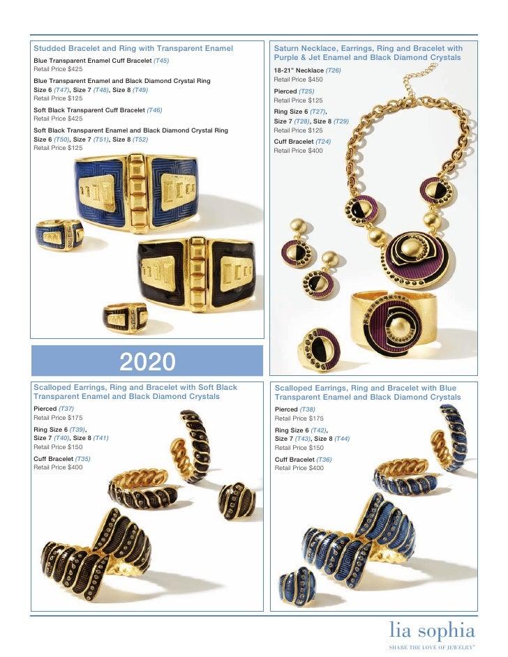 Amazon.com: sophia jewelry