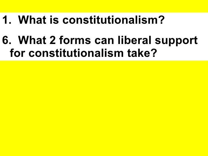liberalism and social contract While for many in the united states liberalism is understood as a loose category   of the liberal philosophical tradition: the social contract individual rights the.