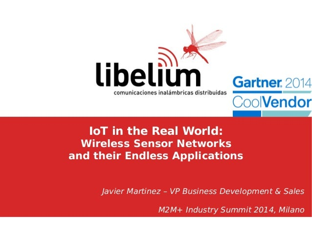 wireless m2m iot market bible Simcom wireless grew 122 % yoy, with 23% market share in cellular module volume and upheld the leading position in cellular iot module shipment during the first half of 2017, simcom obtained certification from verizon wireless for its new low-power lte cat m1 solution.