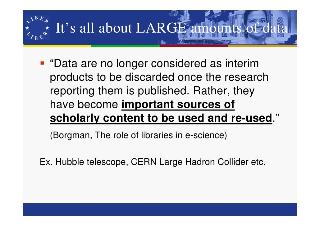 the role of library resources in Suggested citation: godby, carol jean 2016 a division of labor: the role of schemaorg in a semantic web model of library resources.