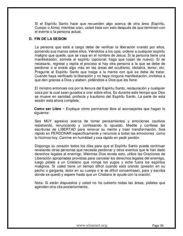 Contemporáneo Patrones De Punto Manto De Oración Libre Ornamento ...