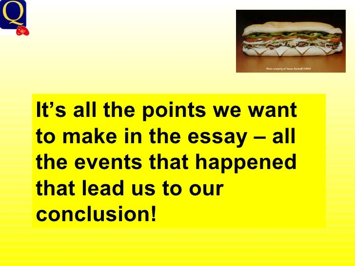 Liberal Social Reforms Essay Contest - image 3