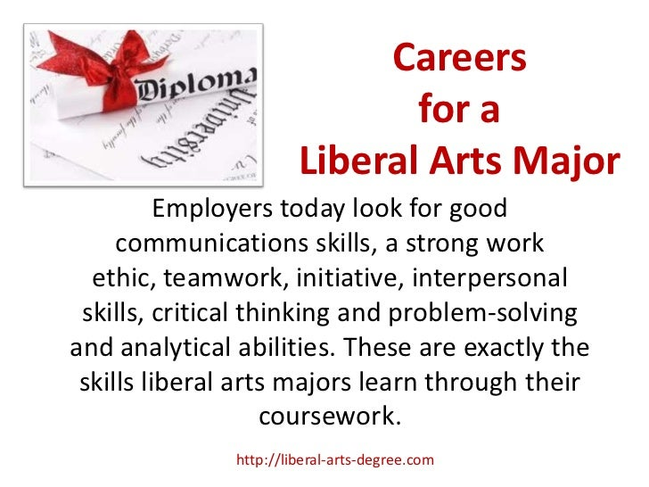liberal arts coursework Illinois wesleyan's commitment to the liberal arts will enhance your coursework in  two primary ways first, nearly every course you take will contain elements of.