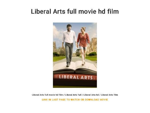 arts and movie