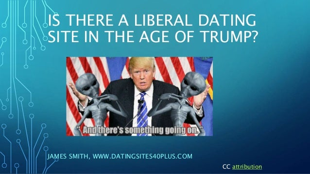 liberal latin dating site Finding a patriotic partner in today's political climate has been challenging now search local supporters of president trump with just one click join free.